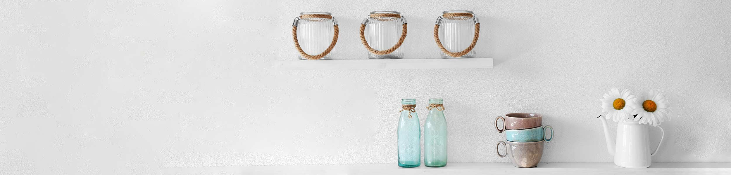 jars-on-shelf